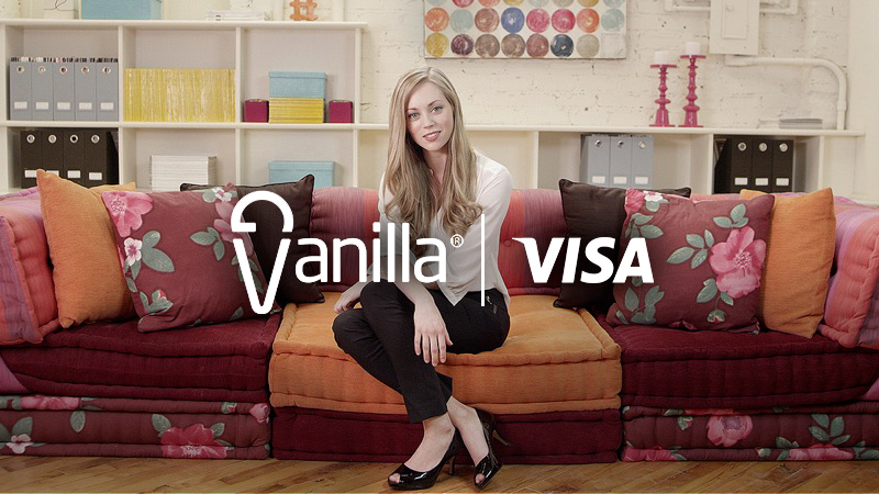 Visa-Vanilla-National-Ad-Campaign-Commercial