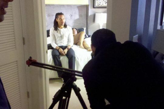 Buckhead Music Video Production