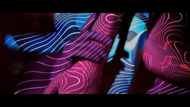Sonen Music Video Dunwoody
