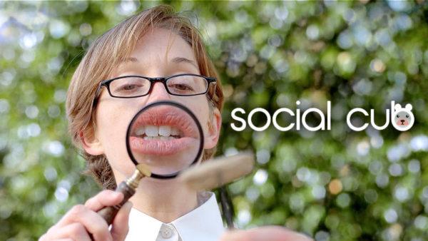 Social-cub-600x338