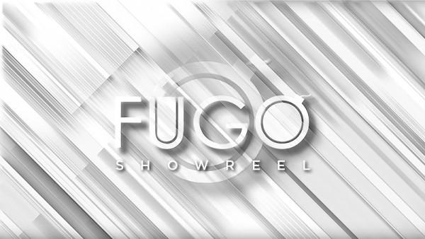 FUGOthumb10