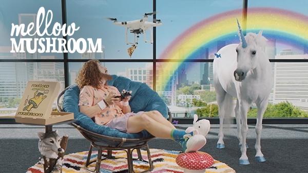 Mellow-Mushroom-social-media-ad-content