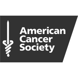 """American-Cancer-Society"""