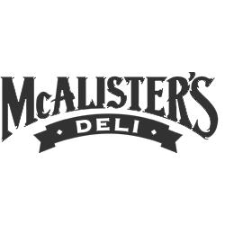 """McAlisters-Deli"""