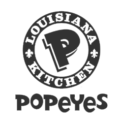 """Popeyes-Louisiana-Kitchen"""