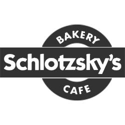 """""""Schlotzsky's"""