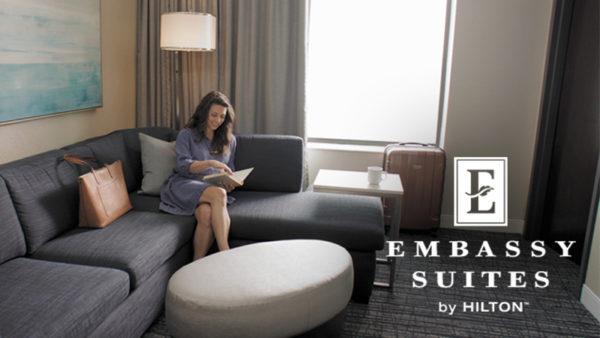 Embassy-600x338