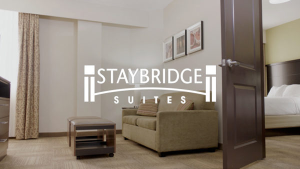 Staybridge-600x338