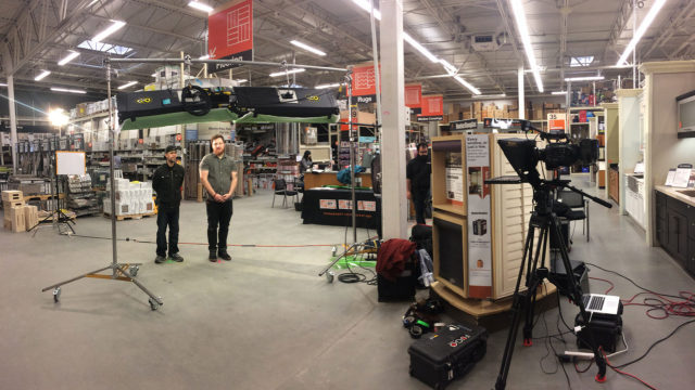 ATLANTA-HOME-DEPOT-DIY-BEHIND-THE-SCENES-01