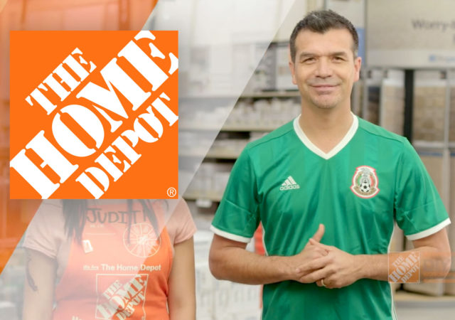 HOME-DEPOT-DIY-JARED-BORGETTI-CORPORATE-ATLANTA-VIDEO-SPORTS-AGENCY