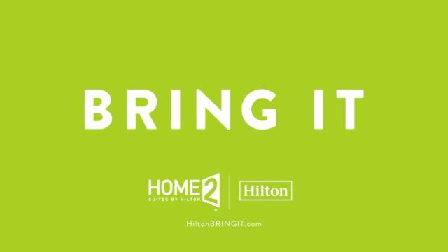 Hilton Commercial Still 08