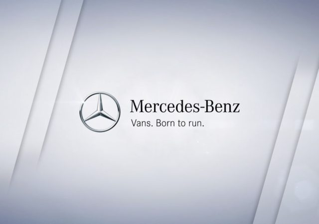 Mercedes-Benz-Fleet-Solutions-Video-Still-10