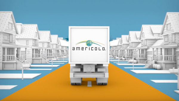 Americold-Logistics-corporate-overview-content
