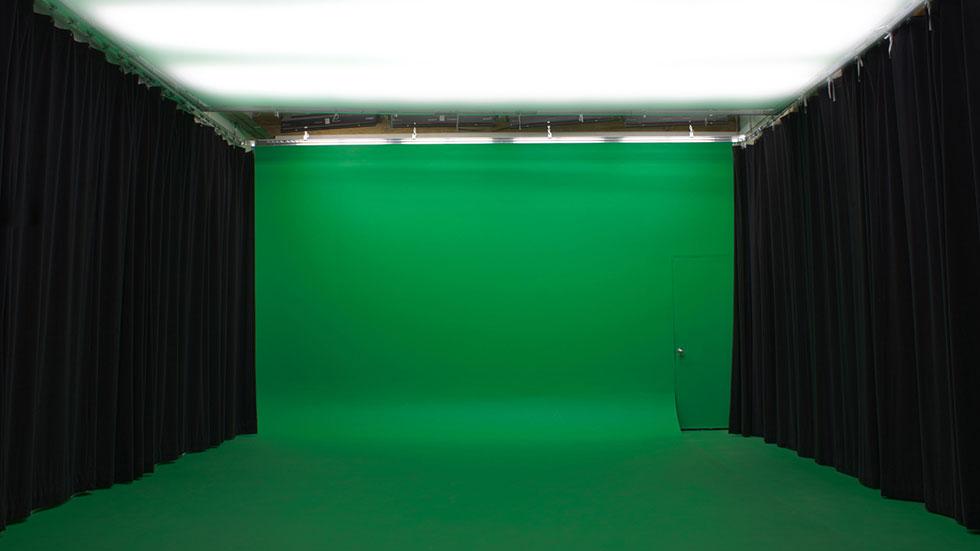 Atlanta-Based-Sound-Stage-Studio