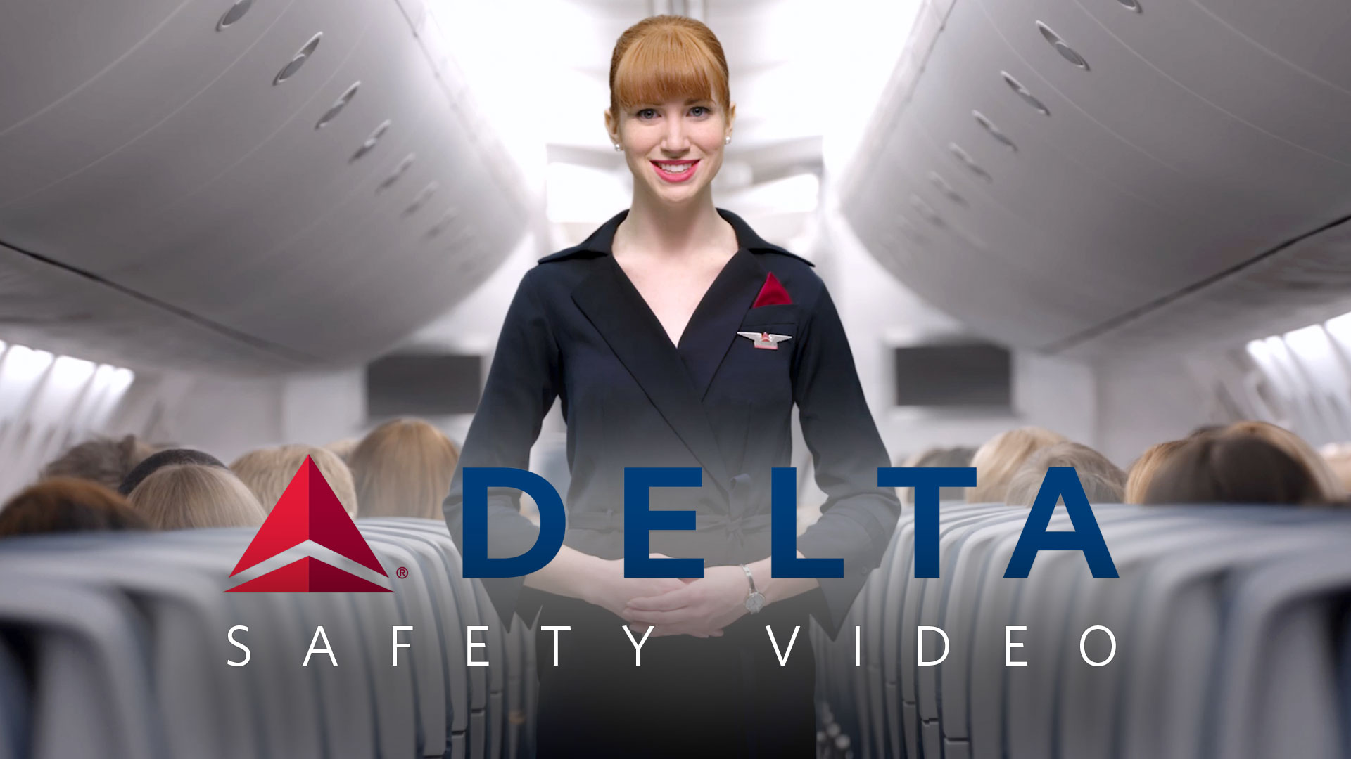 Delta-Air-Lines-Safety-Video-Corporate-Commercial-Content