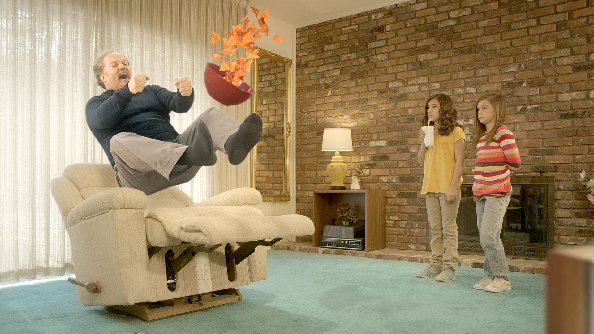 Doritos-Super-Bowl-Ad