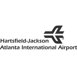 FUGO-Hartsfield-Jackson-International-Airport-Agency