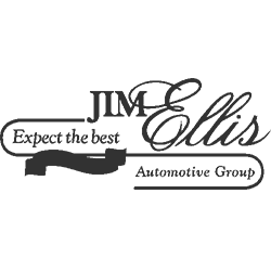 """FUGO-Jim-Ellis-Automotive-Group-Agency-Car-Commercials"""