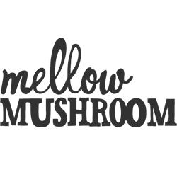 """Mellow-Mushroom"""
