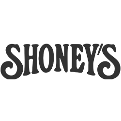 """Shoneys"""