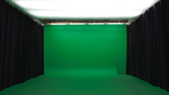 FUGO-Studios-Atlanta-Video-Branding-Agency-Sound-Stage-06-Green-Screen-Space
