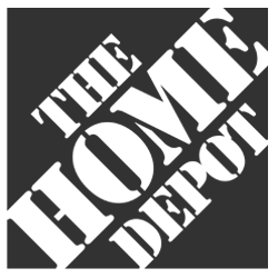 FUGO-The-Home-Depot-Online-Mobile-Content