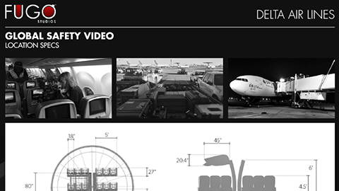 Location-Corporate-Safety-Video-Content