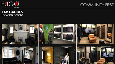 Location-Commercial-Content