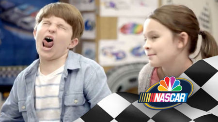 NBC-Nascar-Sprint-Cup-Broadcast-Commercial-Promo