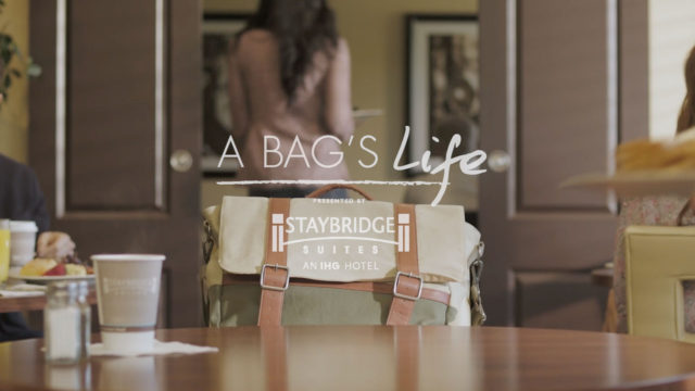 Staybridge-Suites-McDonough-Video-Production-Agency-01-Title-Design