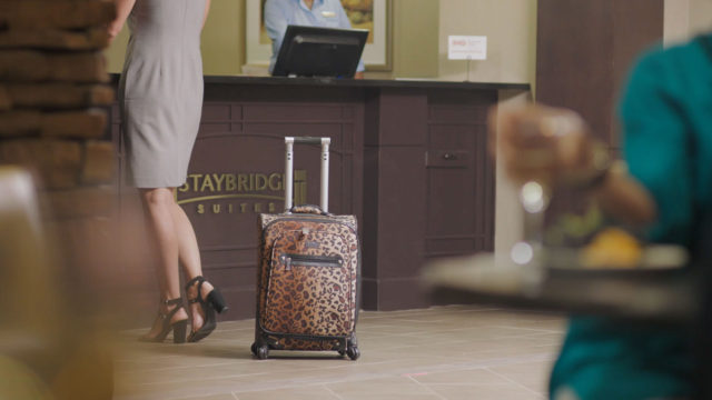 Staybridge-Suites-McDonough-Video-Production-Agency-09-Production-Design