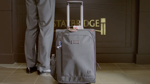Staybridge-Suites-McDonough-Video-Production-Agency-11-Art-Direction