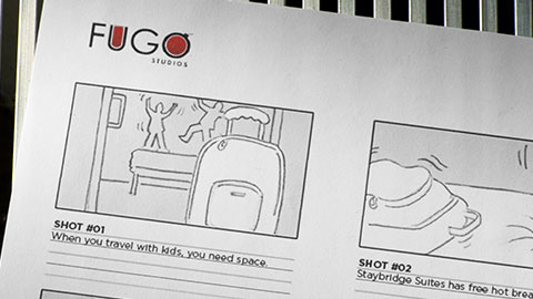Storyboards-30-second-Commercial