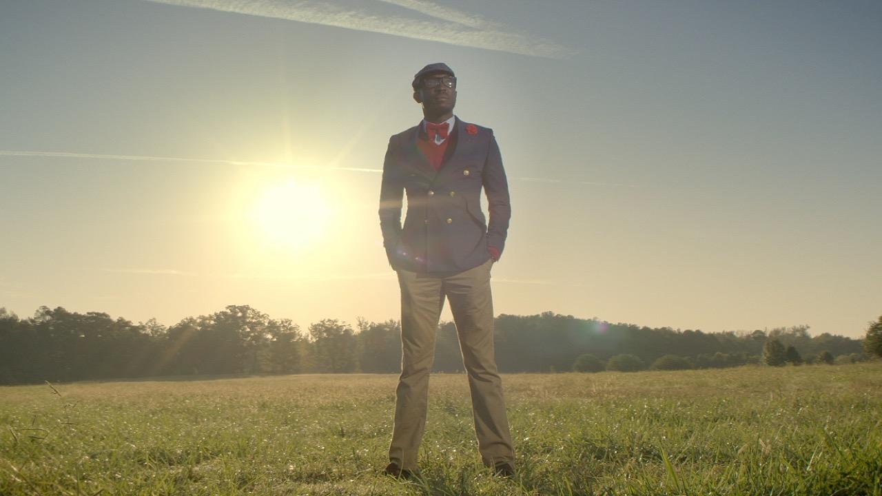 Timi-Dakolo-Period-Piece-Music-Video