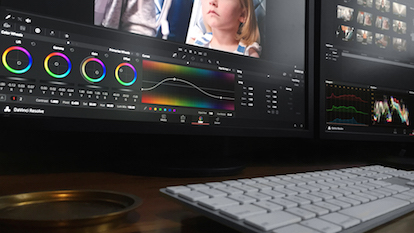 Affordable Post Production Services in San Francisco