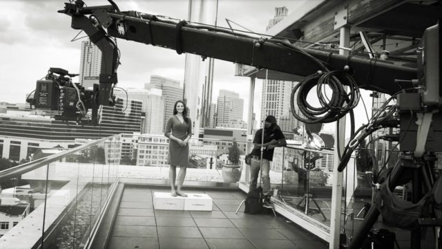 Atlanta-Rooftop-Filming-Location-Fox-5-03