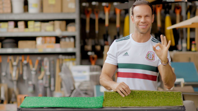 Mexico-FIFA-World-Cup-Viewing-Party-Video-Stills-Jared-Borgetti-Home-Depot-02