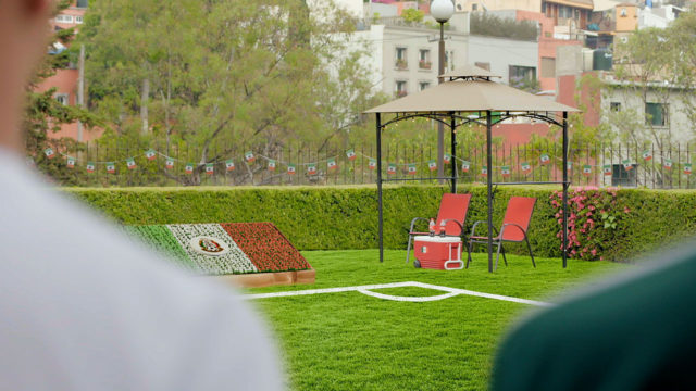 Mexico-FIFA-World-Cup-Viewing-Party-Video-Stills-Jared-Borgetti-Home-Depot-04