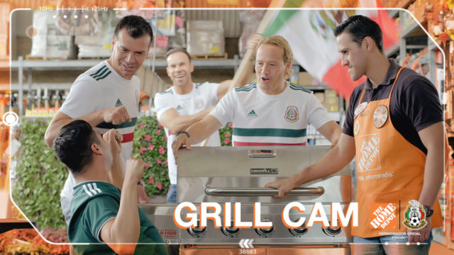 Mexico-FIFA-World-Cup-Viewing-Party-Video-Stills-Jared-Borgetti-Home-Depot-09