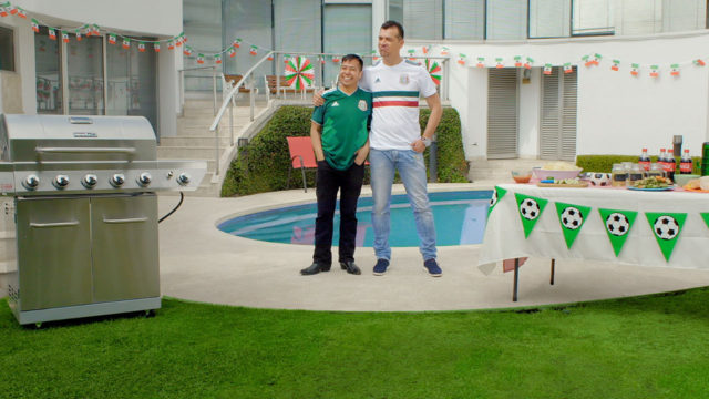 Mexico-FIFA-World-Cup-Viewing-Party-Video-Stills-Jared-Borgetti-Home-Depot-10
