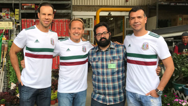 Mexico-World-Cup-Behind-The-Scenes-Borgetti-Home-Depot-04