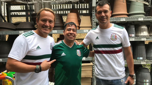 Mexico-World-Cup-Behind-The-Scenes-Borgetti-Home-Depot-09
