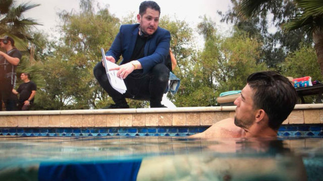 MICHAEL-PHELPS-HUGGIES-FIRST-SWIM-OLYMPICS-ON-SET-01