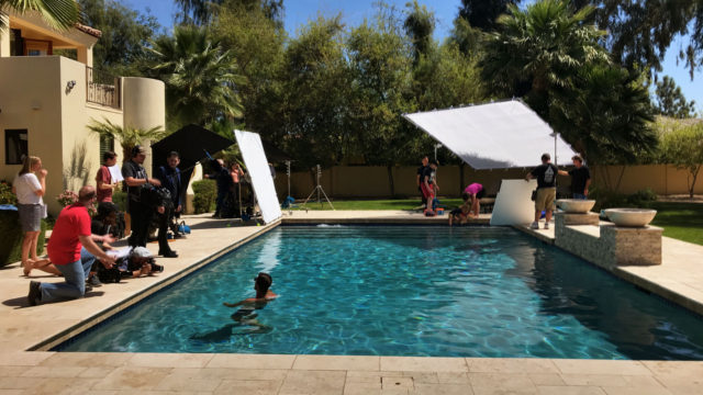 MICHAEL-PHELPS-HUGGIES-FIRST-SWIM-OLYMPICS-ON-SET-06
