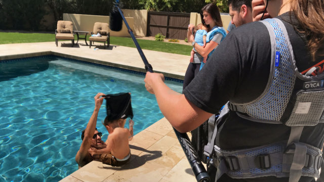 MICHAEL-PHELPS-HUGGIES-FIRST-SWIM-OLYMPICS-ON-SET-10