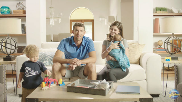 Michael-Phelps-Huggies-Little-Swimmers-Olympics-Video-Still-01