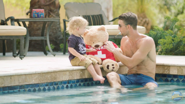 Michael-Phelps-Huggies-Little-Swimmers-Olympics-Video-Still-02