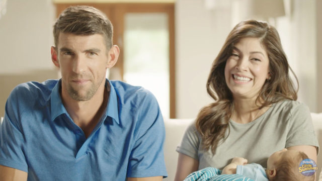 Michael-Phelps-Huggies-Little-Swimmers-Olympics-Video-Still-05