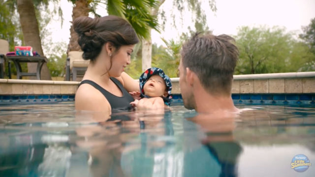 Michael-Phelps-Huggies-Little-Swimmers-Olympics-Video-Still-08