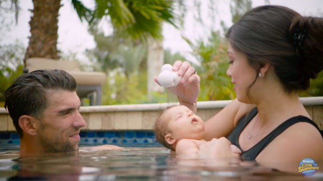 Michael-Phelps-Huggies-Little-Swimmers-Olympics-Video-Still-09